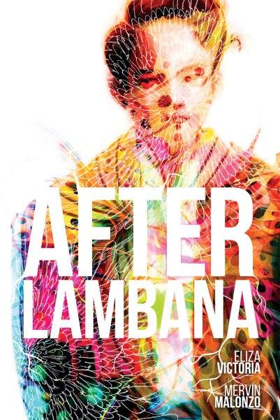 afterlambana-0_0