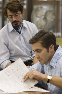 zodiac_movie_image_jake_gyllenhaal_robert_downey_jr