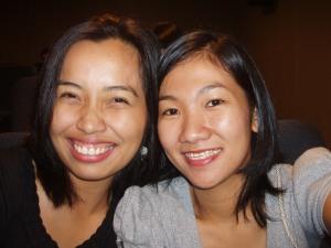 with eula