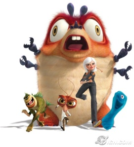 monsters-vs-aliens-20090122102955049_640w
