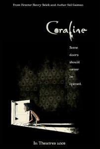 coraline_movie