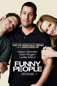 funny-people