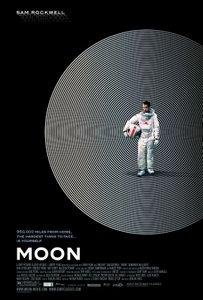 moon-ver2