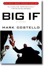 big if