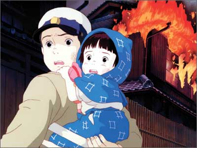 grave_of_fireflies_xl_01