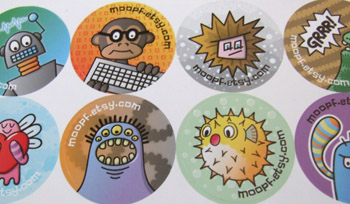 moopf-stickers