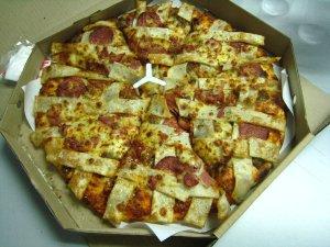 pizzzzaaaaaaa