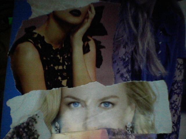 collage5half