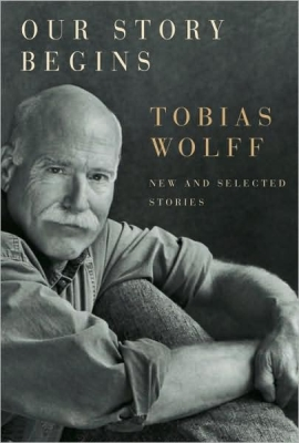 Bullet in the brain tobias wolff essay about myself