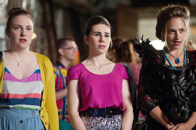 0109-hbo-girls-630x420