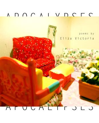 victoria-apocalypses-cover01