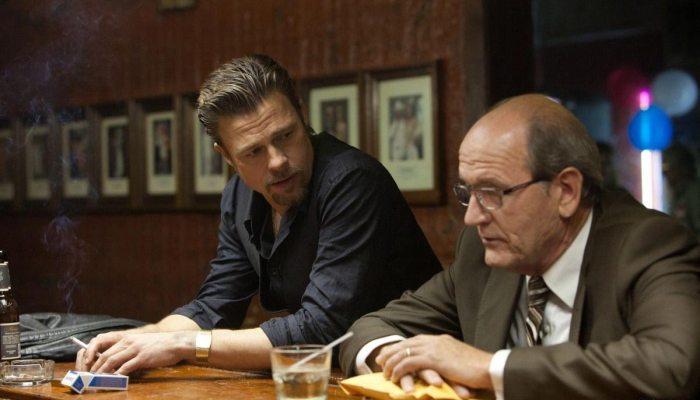 Killing-Them-Softly-Brad-Pitt-Richard-Jenkins