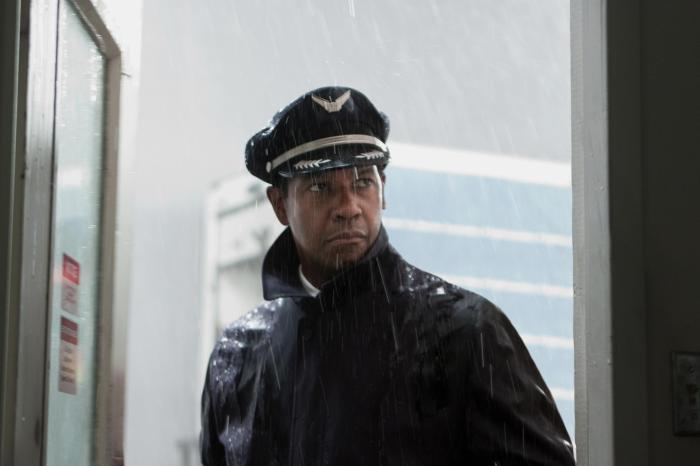 flight-movie-denzel-washington