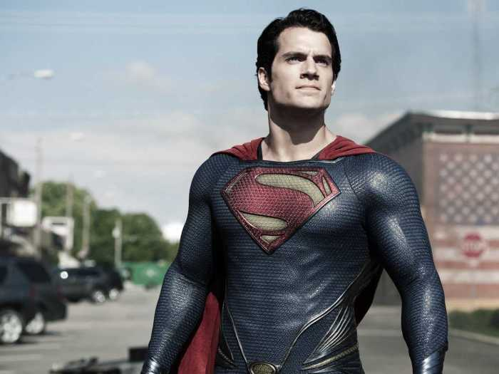 man-of-steel-flies-past-the-competition-with-record-june-opening--heres-your-box-office-roundup