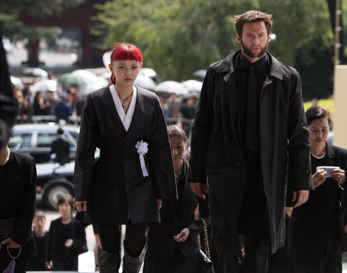 the-wolverine-picture10