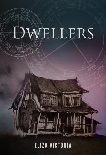Dwellers_FINAL